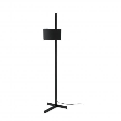 FARO - Лампион STAND UP 57213