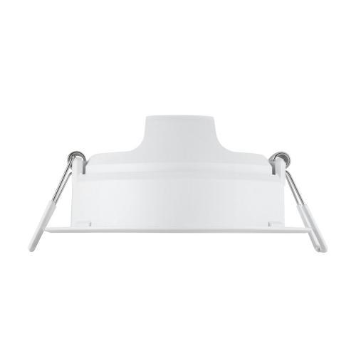 PHILIPS - LED панел 6W 3000К Meson 59444