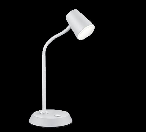 TRIO - Настолна лампа  Narcos  573190131