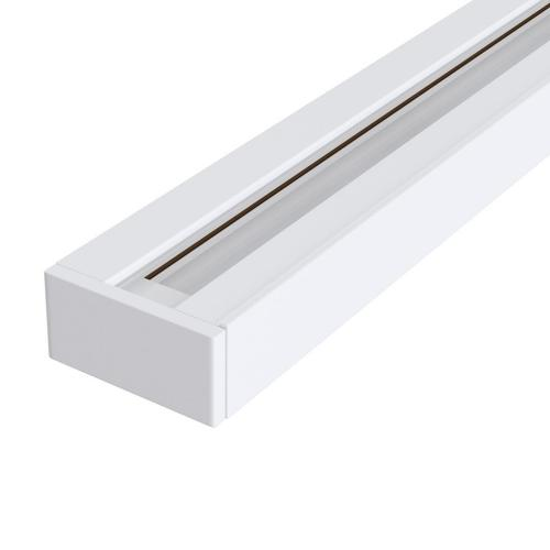 MAYTONI - Аксесоар за монофазно релсово осветление Busbar trunkings TRX001-111W  100см