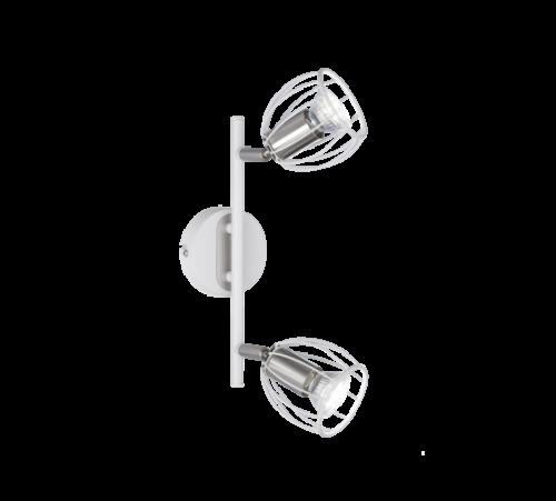 TRIO - Спот  EVIAN – R80032031