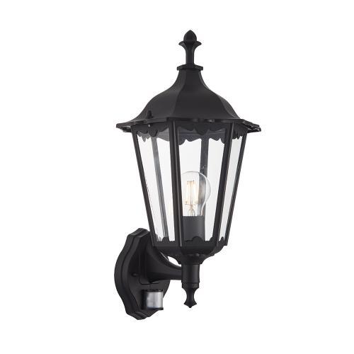 ENDON - фенер  BURFORD pir 76548 E27, 60W
