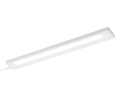 TRIO - LED линейно тяло  ALINO – 272970701