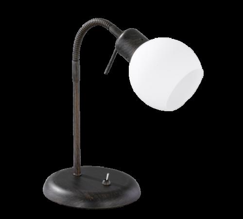 TRIO - Настолна лампа  Freddy  524810128