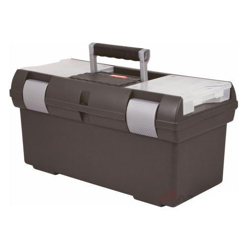 KETER - Kутия за инструменти Premium 02934-976-42