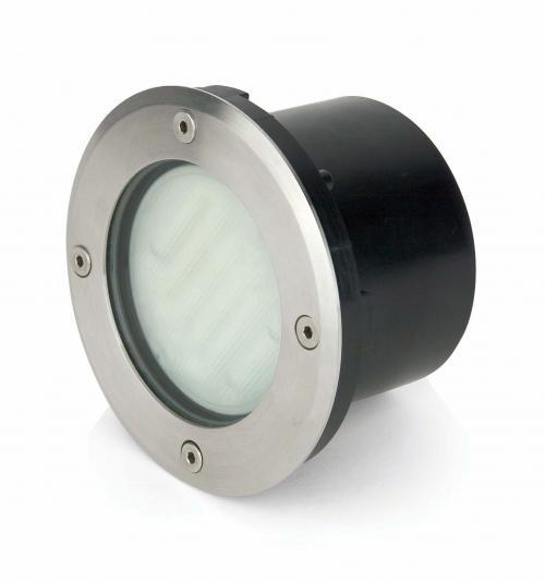 FARO -  Луна за вграждане влагозащитена IP67 за външно осветление LIO 71495