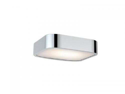 AZZARDO - LED Плафон  влагозащитен IP44 LUCIE 22 LC3412 / AZ1308