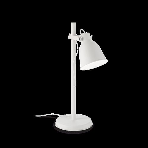 IDEAL LUX - Настолна лампа  MAURIEN TL1 199535