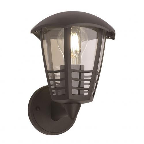 TNL - Градинска лампа долен носач 36061-01-30