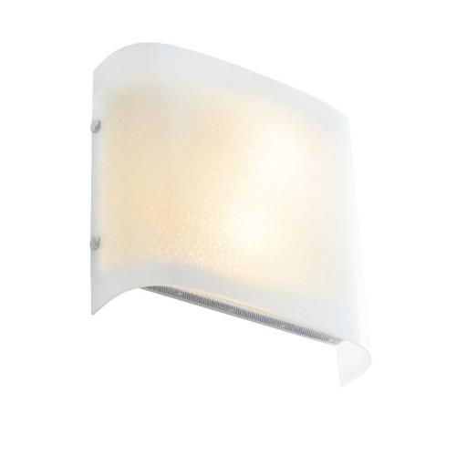 ACA LIGHTING - Аплик   WALL & CEILING LUMINAIRES DL0831RC