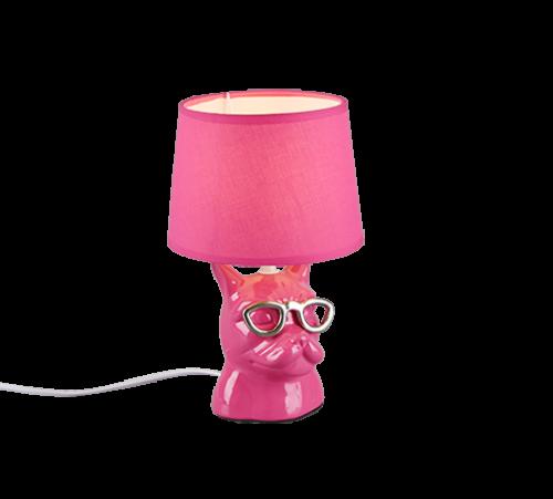 TRIO - Нощна лампа  DOSY – R50231093