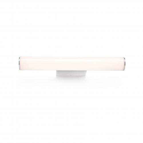 FARO - LED Аплик влагозащетен за баня IP44 VOLGA 63507