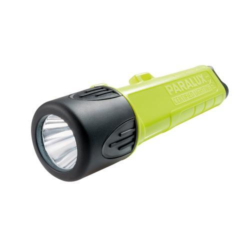 PARAT - Фенер водозащитен 3W CREE LED IP68 120lm PARALUX® PX1 6911252158