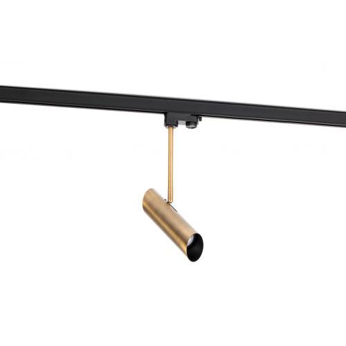 FARO - LED прожектор за релсов монтаж LINK 29896   GU10, 8W