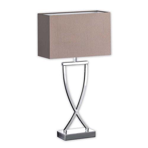 Fischer And Honsel - Настолна лампа  ANNI 96901