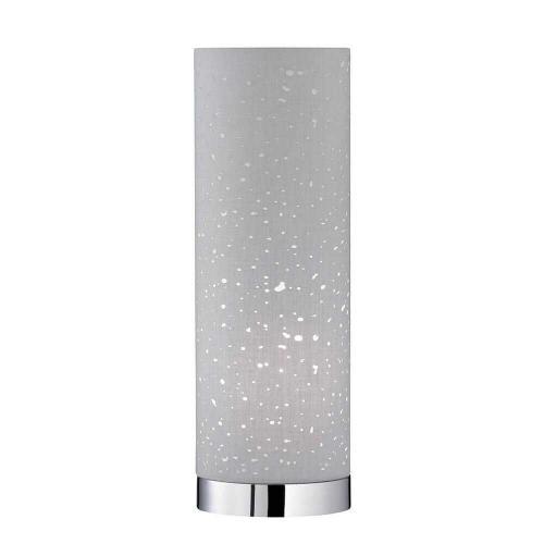 Fischer And Honsel - Настолна лампа THOR  98080