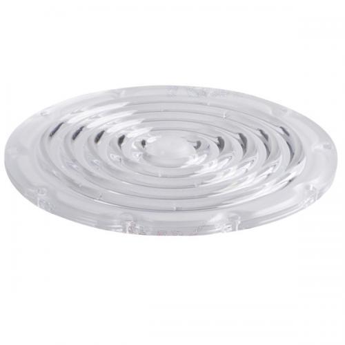 KANLUX - Дифузер 50° за HB PRO LED HI 33192
