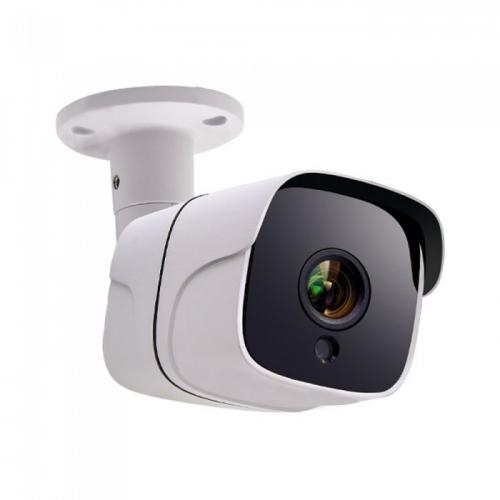 V-TAC - 1080P IP Охранителна Камера Универсална 2.0MP Bullet SKU: 8478 VT-5135