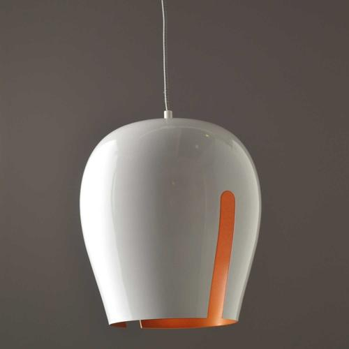 ACA LIGHTING -  avantgarde  KS184430WG