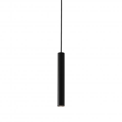FARO - LED Магнитно осветително тяло NESO 5010693012