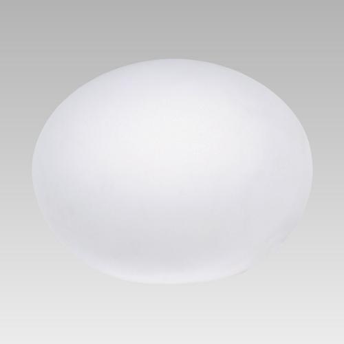 PREZENT - Нощна лампа   DIX  32312