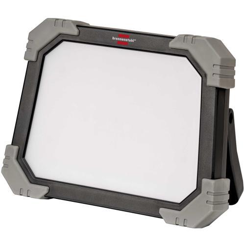 BRENNENSTUHL - Преносима LED лампа DINORA 3000, 24W, IP65, 1171570