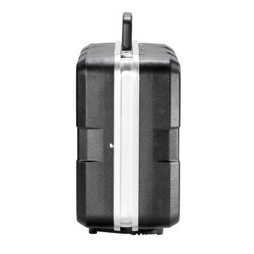 PARAT - Куфар SILVER Beginner, 27джоба за инструменти, 1 джоб за документи, заключване , X-ABS антиплъзгащ материал 485020171