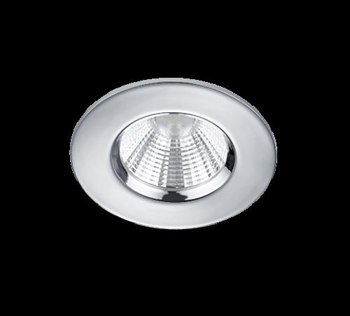 TRIO - ceiling luminaire IP65 Zagros  650710106