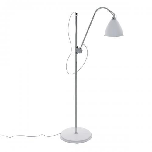 ITALUX - Лампион Evato MLE3052/1C-WH