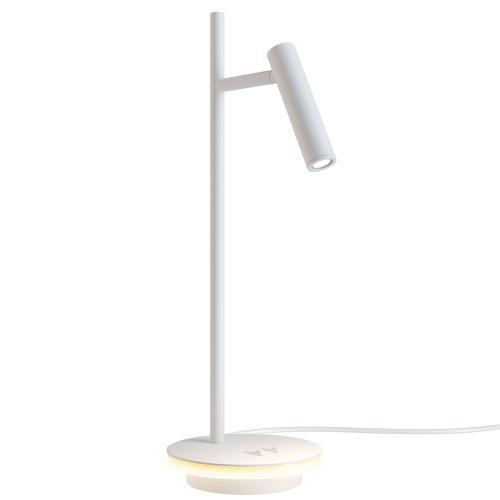 MAYTONI - Настолна лампа Estudo Z010TL-L8W3K