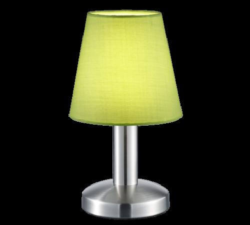TRIO - Нощна лампа  Mats  599600115