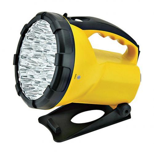 HOROZ - Акумулаторен LED фенер HL 339L