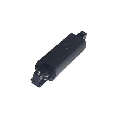 V-TAC PRO - 4I Конектор За Черна Релса SKU: 3523