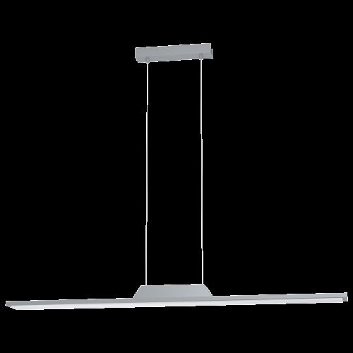 EGLO - pendant luminaire  TABRIZ-C 98469