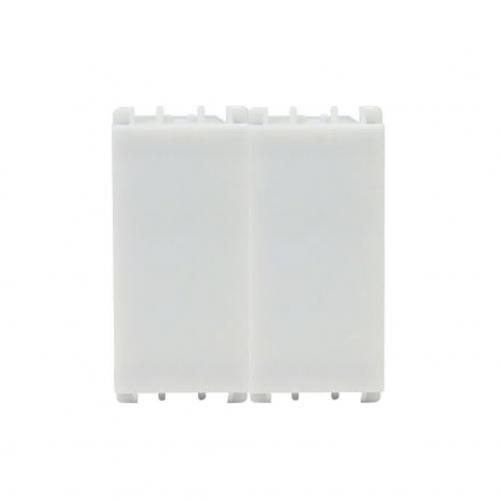 SIMON URMET - 14550/2 TOUCH димер 230V-400V 2 модула