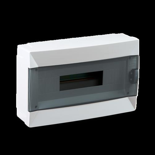 MAKEL - Табло за 16 броя автоматични прекъсвачи открит монтаж 63116