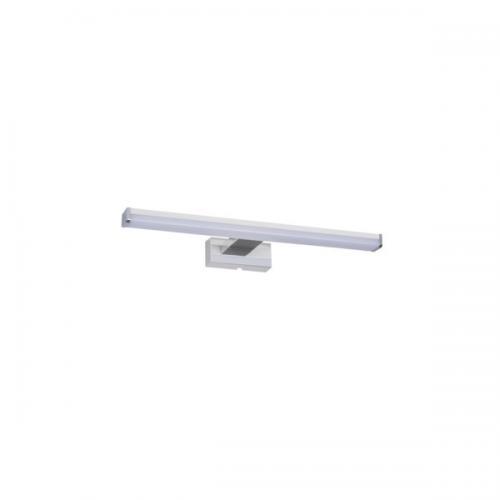 KANLUX - Осветление за баня ASTEN LED IP44 8W-NW 8W 650lm 4000K 26680