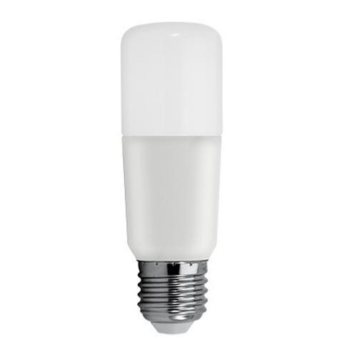 TUNGSRAM - 93064019 LED 9/STIK/830/220-240V/E27/BX