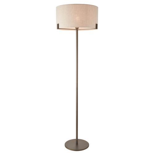 ENDON - Лампион HAYFIELD  72634 E27, 60W