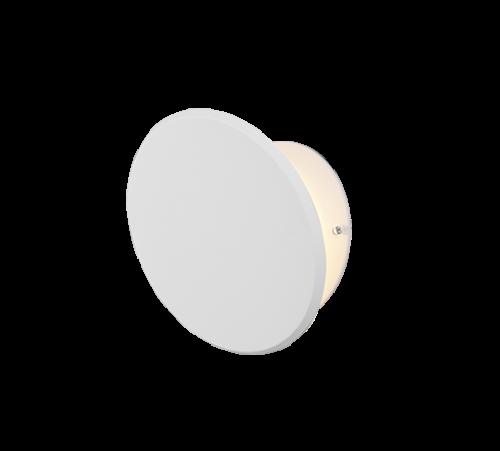 TRIO - LED  Аплик   GASTON – 222710131