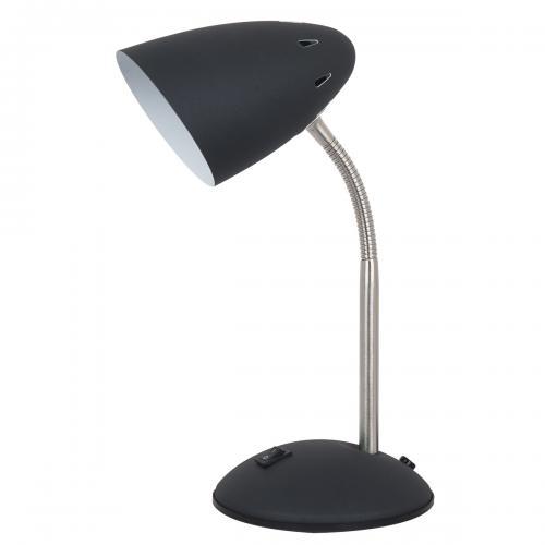 ITALUX - Настолна лампа Cosmic MT-HN2013-B+S.NICK