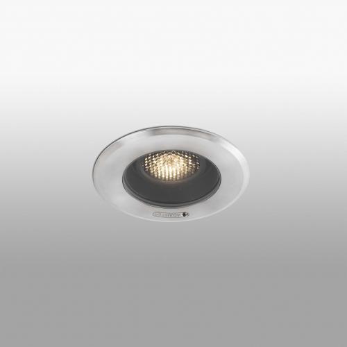 FARO - LED Луна за вграждане влагозащитена IP67 за външно осветление GEISER 70304