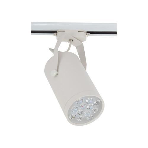 NOWODVORSKI - LED прожектор STORE LED  WHITE 5950