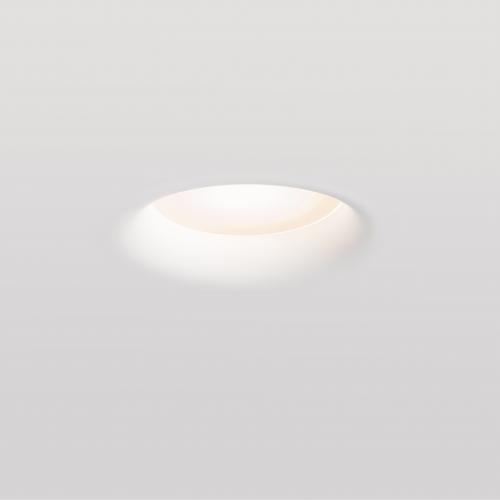 FARO - NORD LED White recessed lamp Ref.63290