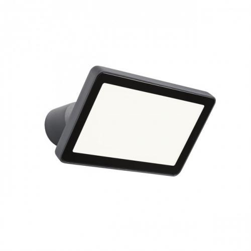 REDO GROUP - Външен прожектор влагозащитен FLUX PR LED 30W IP65 DG 3000K 90243
