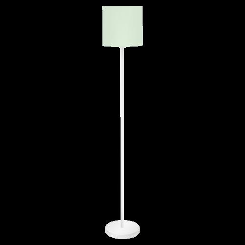 EGLO - Лампион 97383 PASTERI-P