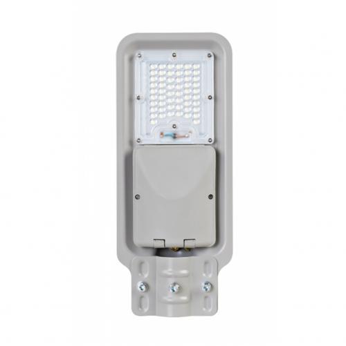 ULTRALUX - LUT4042 LED тяло за улично осветление 40W, 4200K, 220V, IP66, SMD3030