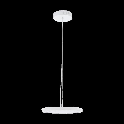 EGLO - pendant luminaire CERIGNOLA-C  98605