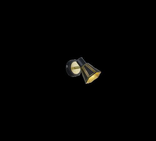 TRIO - Спот единичен  Houston  800300132