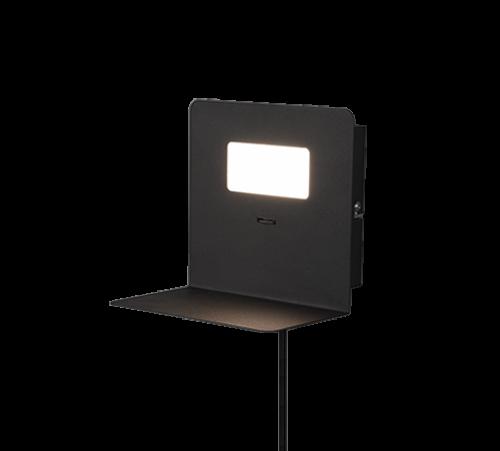TRIO - LED  Аплик   ALOFT – 222670132